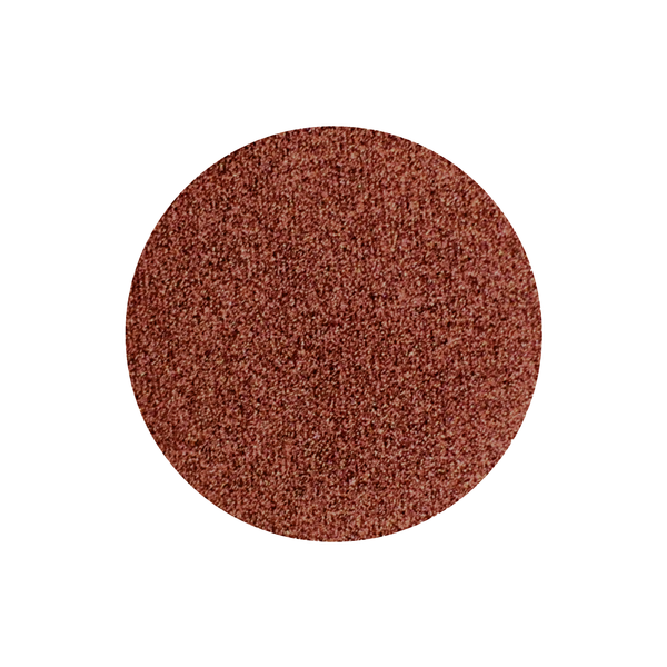 IE6 - Individual Eyeshadow - colornoir