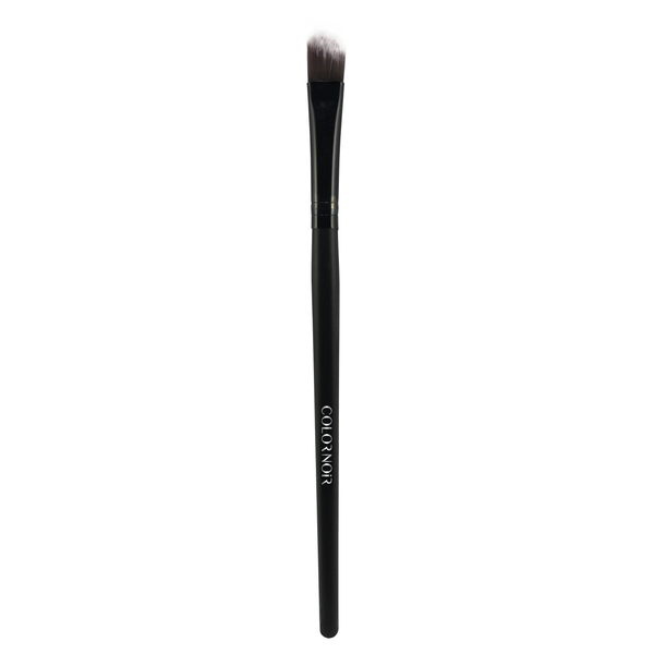 SET 131 - 18 PIECE VEGAN BRUSH SET - colornoir