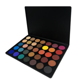 35SB - SEX ON THE BEACH PALETTE - colornoir