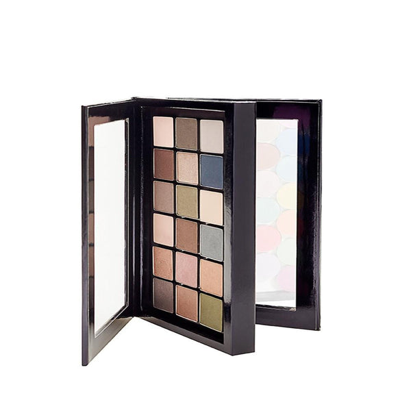Z Palette Double-Sided - colornoir