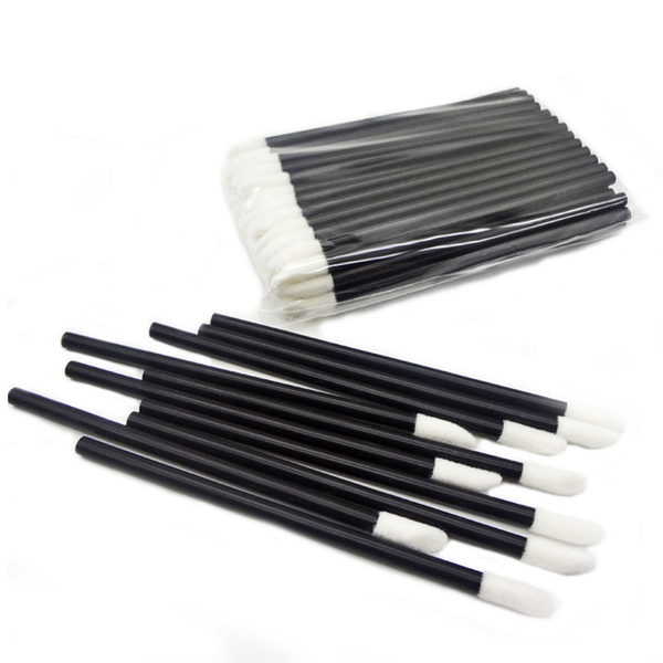 Disposable Lip Wands 36 Pc - colornoir