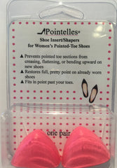 shoe-insert-shapers-for-pointed-toe-shoes