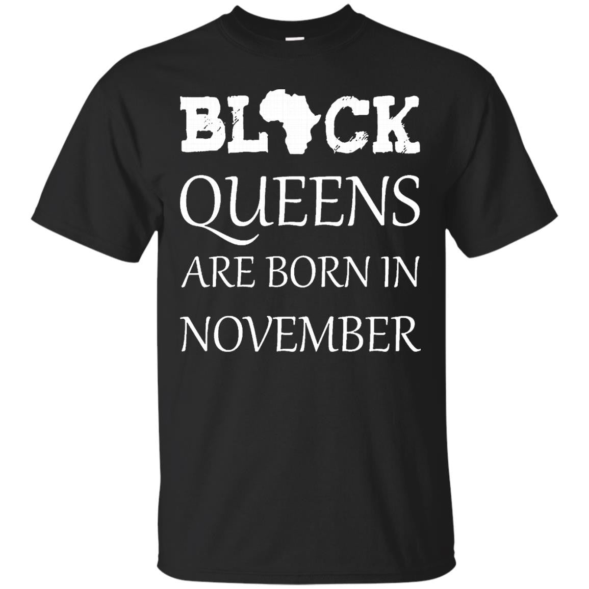 Black queen t shirt - Women Black Queen T Shirts Black Queens Are Born In November Hoodies Sweatshirts