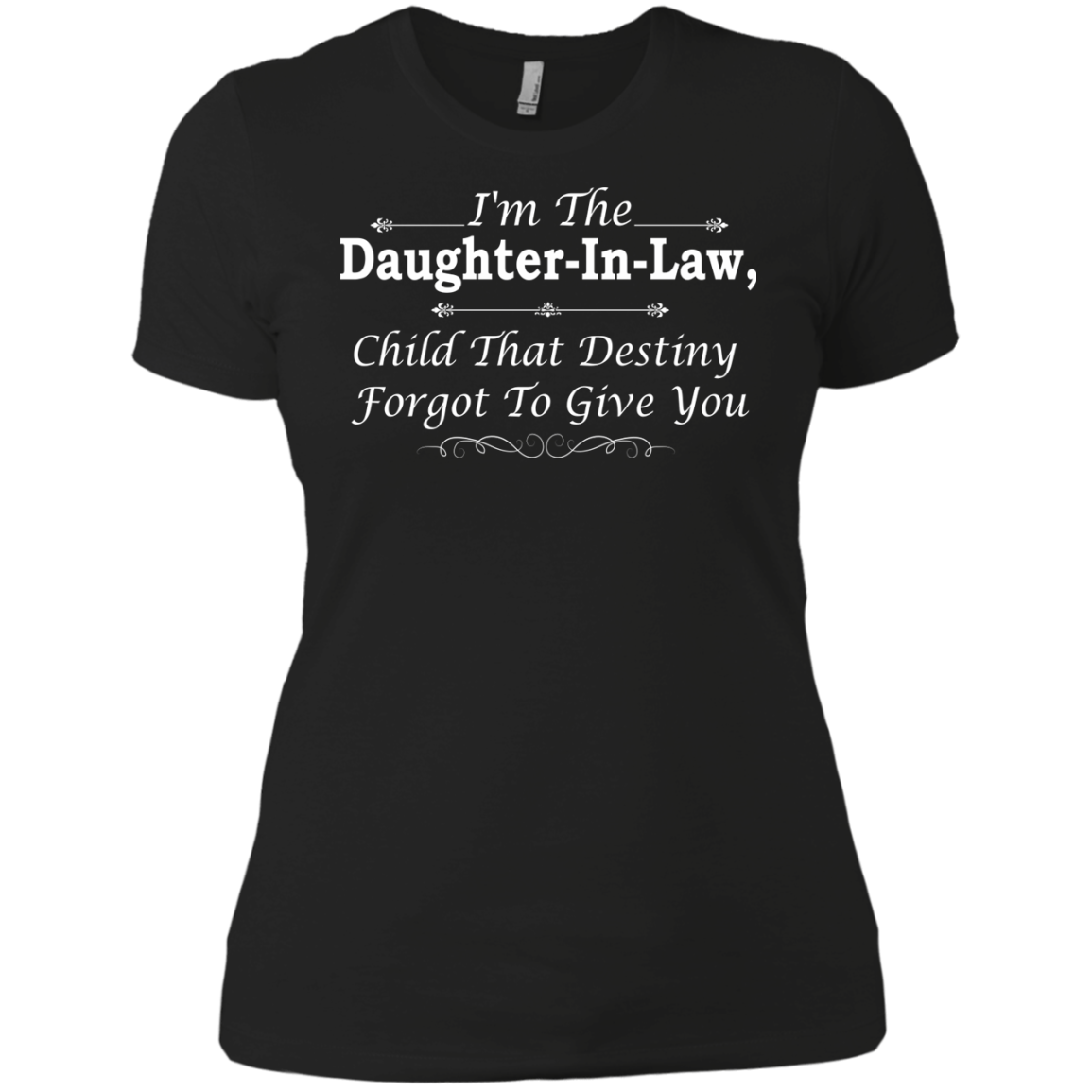 Daughter T-Shirts Hoodies In T-Shirts Hoodies Law T-Shirts Hoodies - Blue Fox