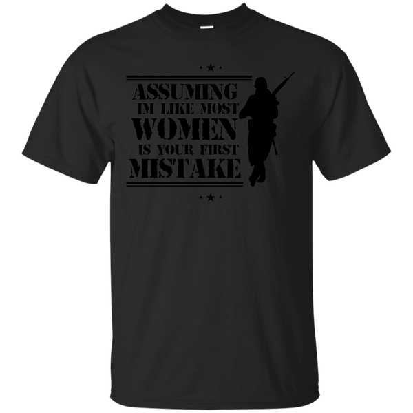 Woman Veteran Shirts Women Right Feminist T shirts Hoodies Sweatshirts