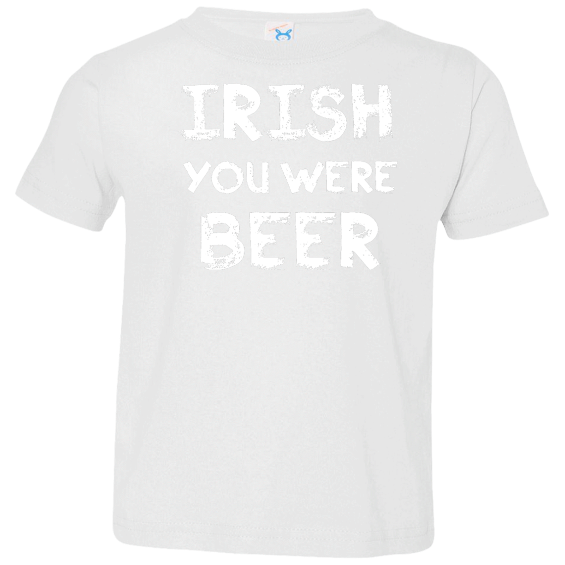 Irish You Were Beer St Patrick Day Clothing St Patrick's Day Shirts Hoodies For Men And Women - Blue Fox