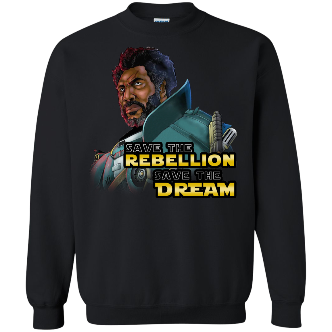 Save The Rebellion Star Wars Rogue One T shirts And Hoodies