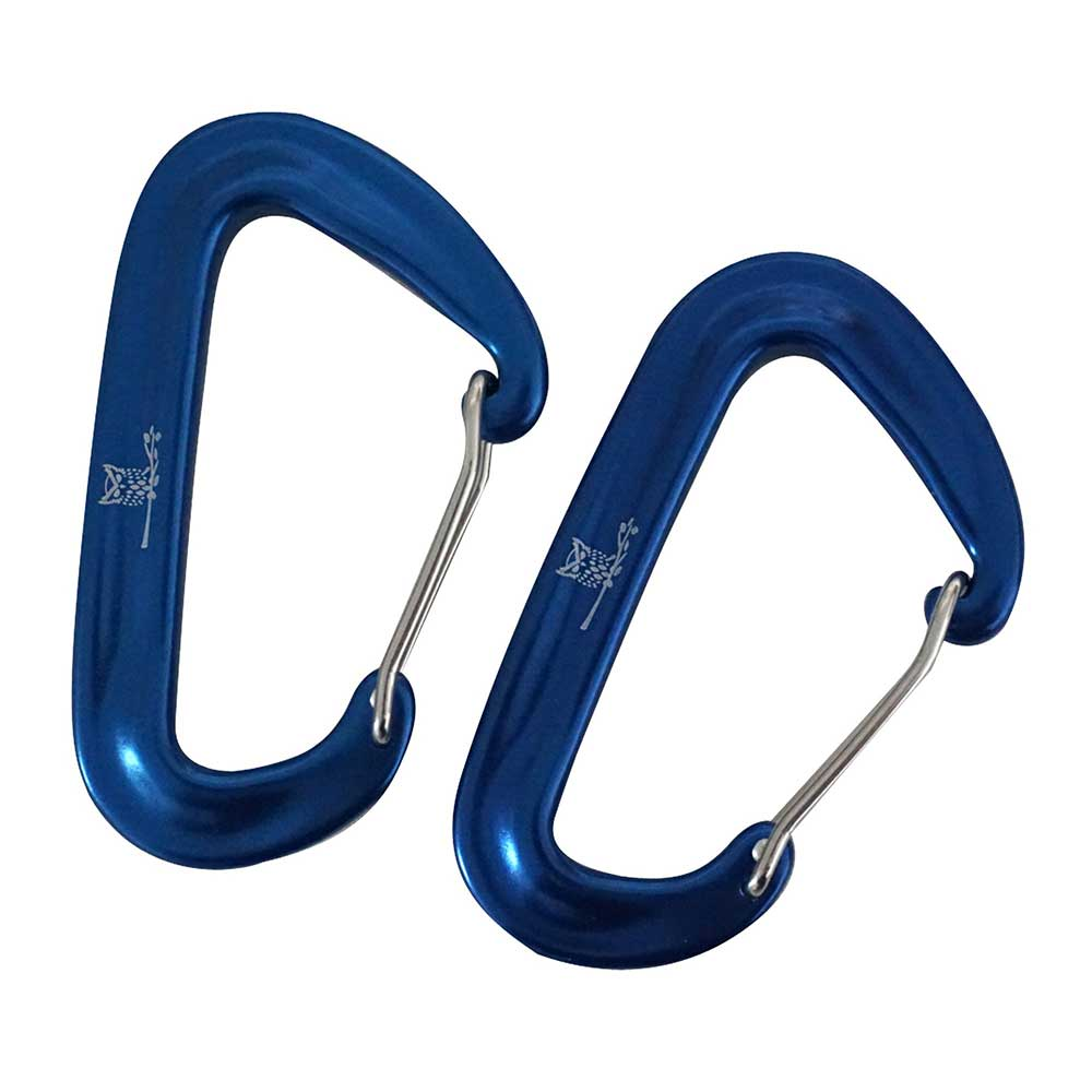 WiseClip Royal Blue