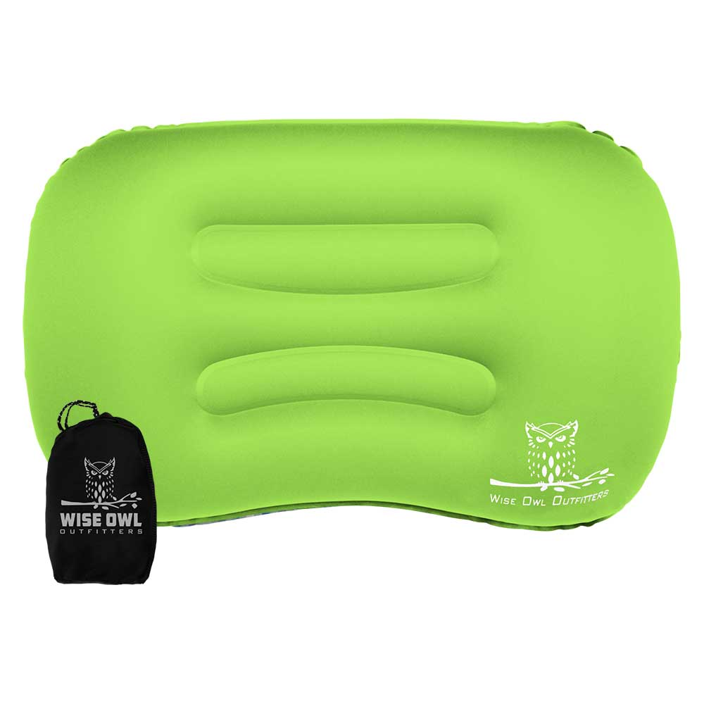 Inflatable Lemon Lime