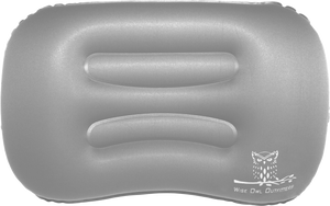 Inflatable Light Grey