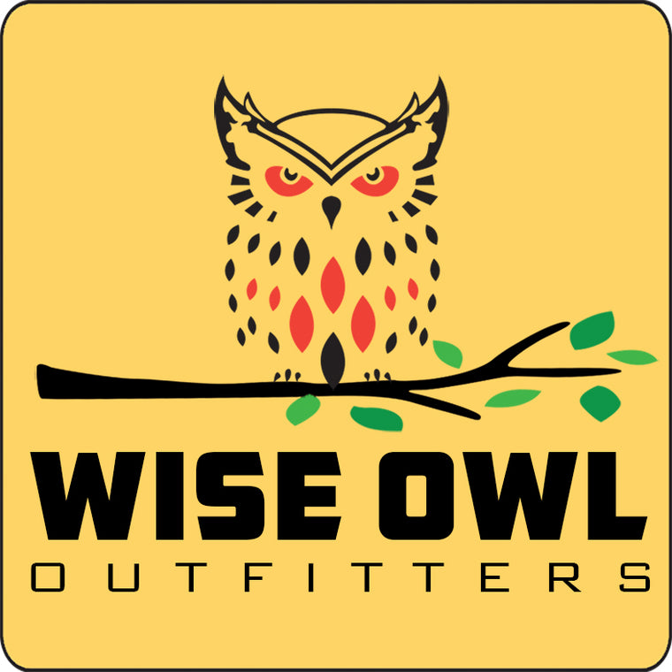 Wise Owl dating inloggen