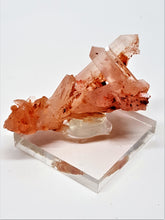 Load image into Gallery viewer, Red Quartz
