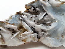 Load image into Gallery viewer, Blue Barite