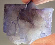 Load image into Gallery viewer, Illinois Fluorite