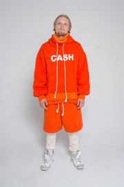 CASH HOODY - The Incorporated