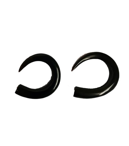"Water Buffalo Talon Ear Plugs 7/16""  11mm"