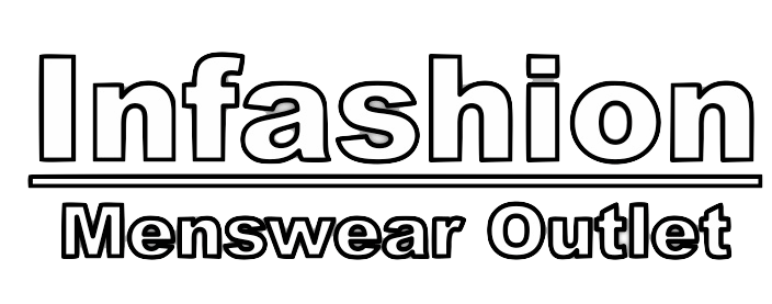 Infashion Menswear Outlet