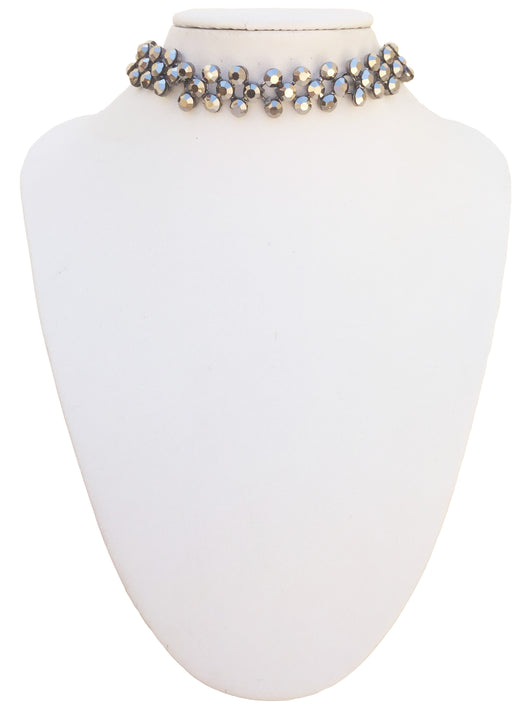 POINTS CHOKER