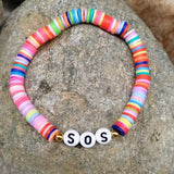 Colorfull Bracelet