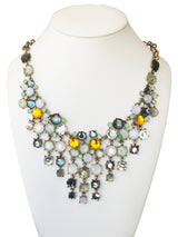 TEADORO NECKLACE