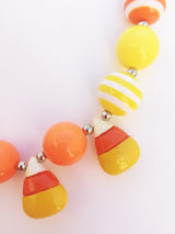 CANDY CORN KIDS