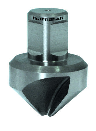 Countersink HSS-XE d = 25mm