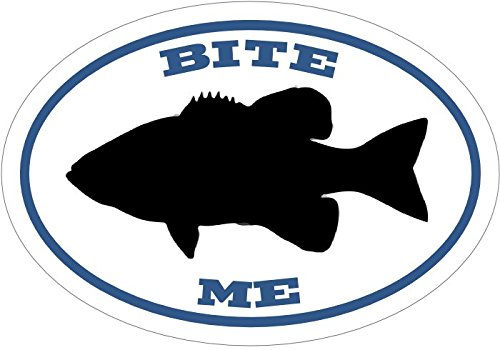 Love Fishing Decal Fishing Decals Fishing Bumper Sticker Fishing Gifts For Men Fish On Decal