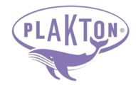 Plakton Shoes Australia