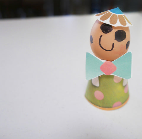 easter-egg-printable-activity