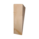 Door Wedge (3 Pack)