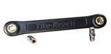 3/8 Do-it-yourself Tite-reach Extention Wrench