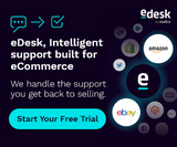 Xsellco - E-commerce Help Desk, Feedback Software, Amazon Re-pricer