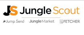 Jungle Scout - The #1 research software trusted by top Amazon sellers