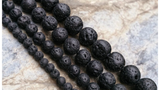 Lava Bead Kit