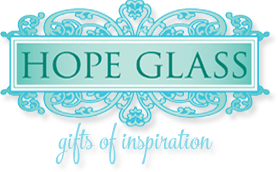 Hope Glass, Inc