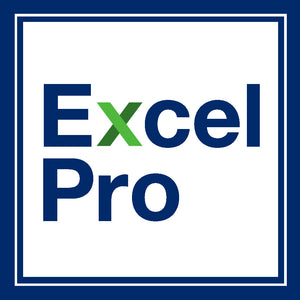Excel Pro Education Ltd.