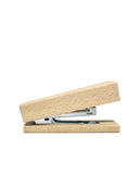 Bamboo Wooden Stapler-Craft.ph