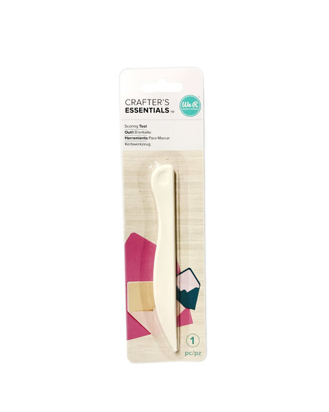 Bone Folder and Scoring Tool-Craft.ph