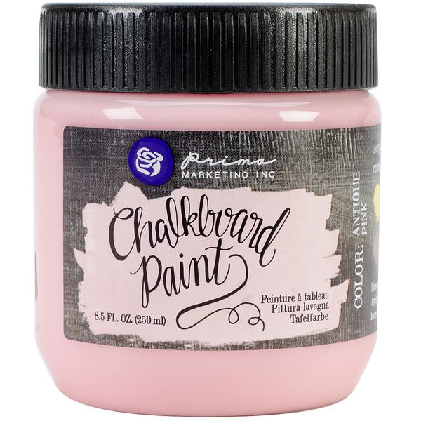 Chalkboard Paint-Craft.ph