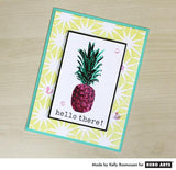 Color Layering Pineapple Bundle-Craft.ph