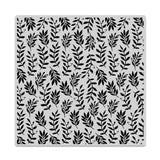 Foliage Bold Prints Stamp-Craft.ph