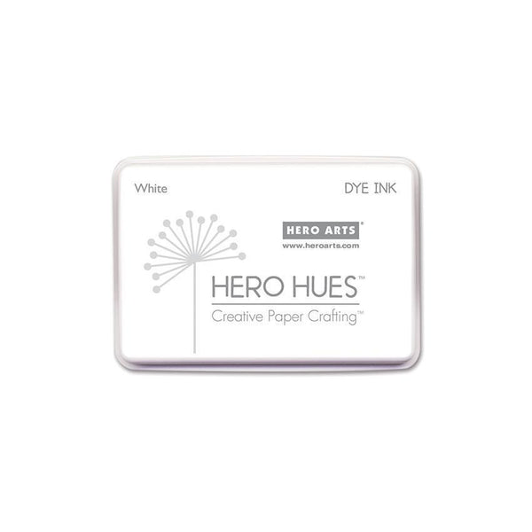 Hero Hues Dye Ink Pad-Craft.ph