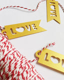 Love Tag-Craft.ph