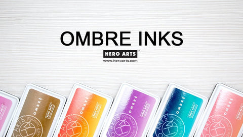 Ombre Ink Pads-Craft.ph