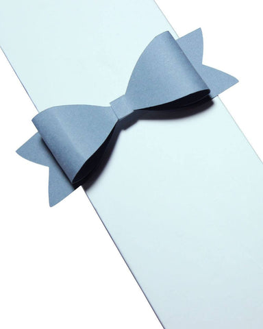 Paper Bow-Craft.ph