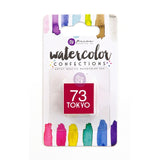 Prima Watercolor Confections Singles-Craft.ph