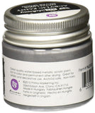 Prima's Art Alchemy - Acrylic Paint 1.7 oz-Craft.ph