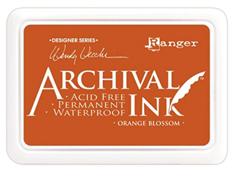 Ranger Archival Ink Pads-Craft.ph