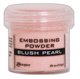 Ranger Embossing Powder-Craft.ph