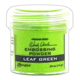 Ranger Wendy Vecchi Embossing Powder-Craft.ph